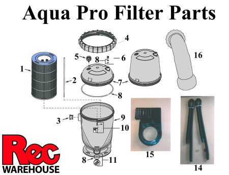 aqua-pro-filter-450.jpg