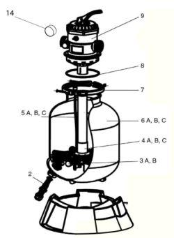 aqua-pro-sand-filter-parts-diagram-1.jpg