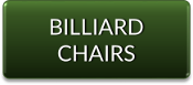 billiard-chairs-gameroom-furniture-rec-warehouse.png