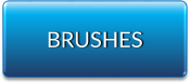 brushes-accessories-rec-warehouse.png