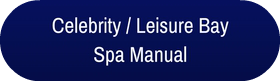 celebrity-leisure-bay-spa-manual1.png