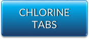 chlorine-tabs-chemicals-rec-warehouse.png