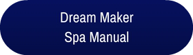 Dream Maker Spas Wiring Diagram on