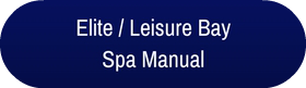 Hot Tub Manuals Spa Manufacturer Instructions Hot Tub