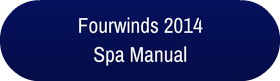 fourwinds-2014-spa-manual-2-.png