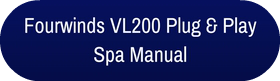 fourwinds-vl200-spa-manual.png