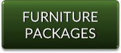 furniture-packages-gameroom-rec-warehouse.png