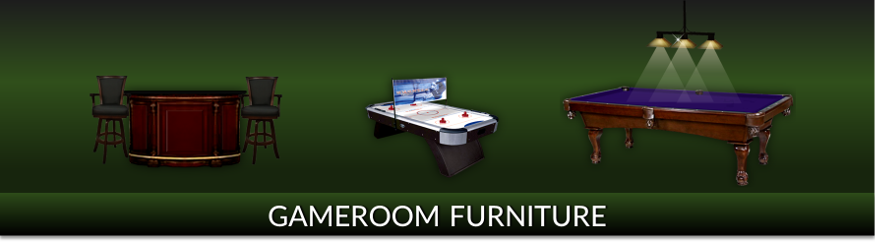 gameroom-furniture-subcategory-header.png