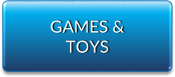 games-toys-swimming-pool-rec-warehouse.png