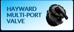 hayward-multi-port-valve-filters-pump-parts.png