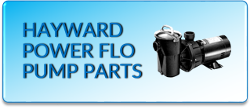 hayward-power-flo-pump-parts.png