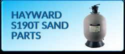 hayward-s190t-sand-parts.png
