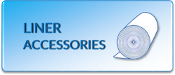 liner-accessories-rec-warehouse.png