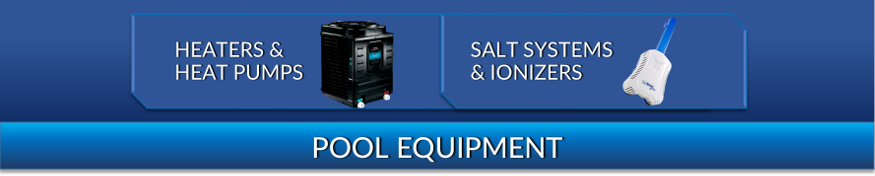pool-equipment-subcategory-header.png