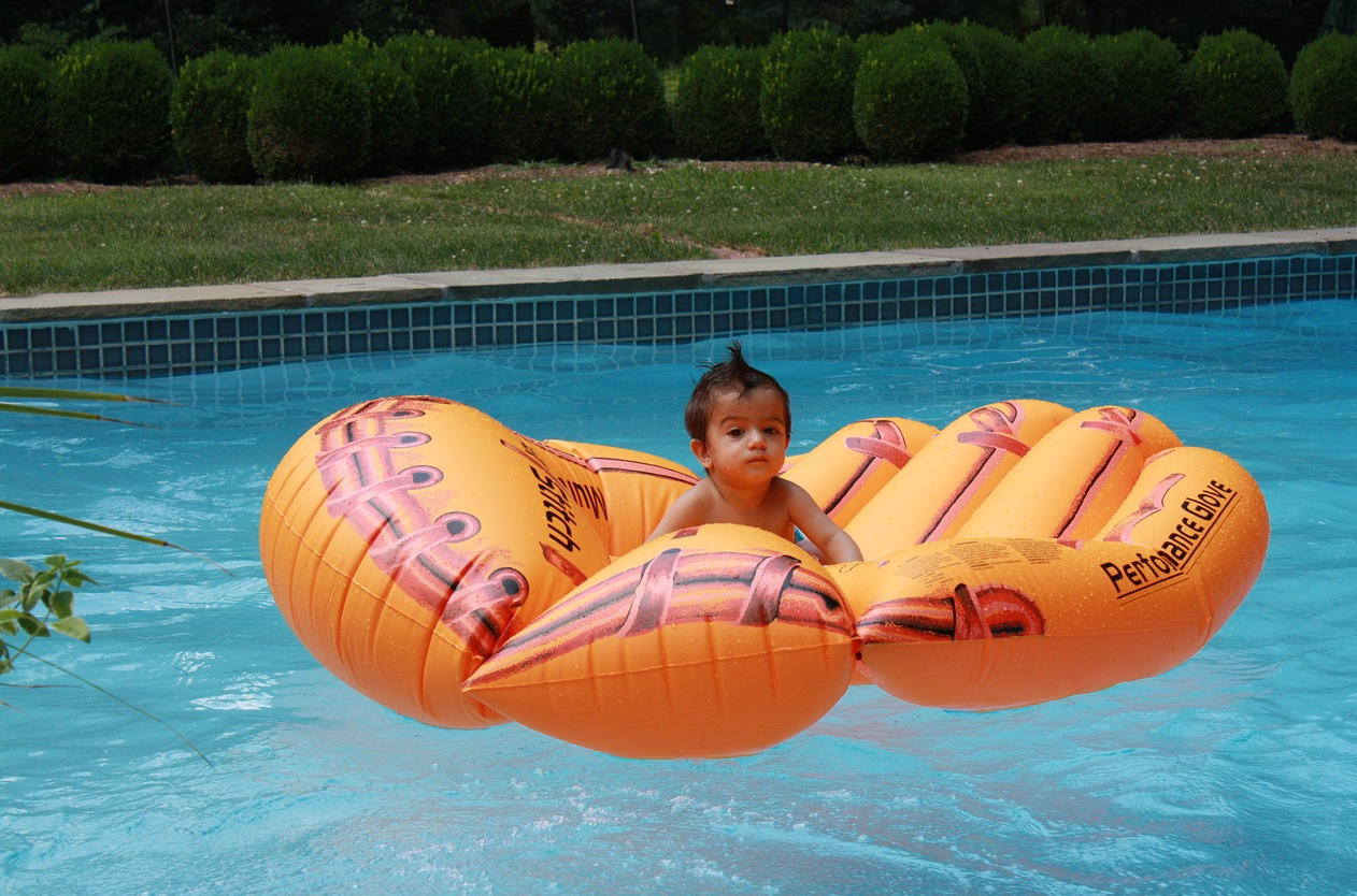 pool-inflatables-floaties.png