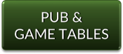 pub-game-tables-gameroom-furniture-rec-warehouse.png