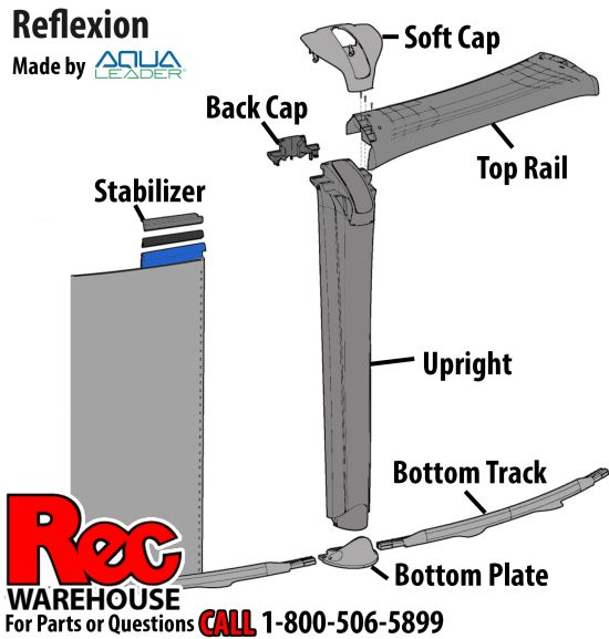 reflexion-pool-parts-diagram-atlanta.jpg
