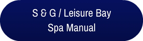 s-g-leisure-bay-spa-manual.png
