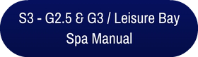 s3-leisure-bay-spa-manual.png