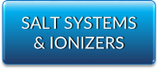 salt-systems-ionizers-pool-equipment-rec-warehouse.png