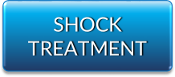 shock-treatment-chemicals-rec-warehouse.png