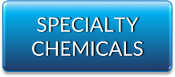 specialty-chemicals-rec-warehouse.png