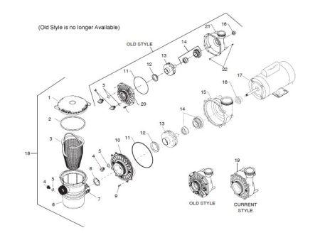 waterway-baquapure-hiflo-pump-parts-diagram.jpg